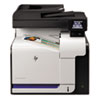 LaserJet Pro 500 Color MFP M570dn Multifunction Laser Printer