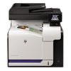 HP LaserJet Pro 500 Color MFP M570dn Laser Printer Promotion