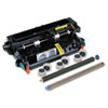 Lexmark 40X4724 Maintenance Kit (Type 1)