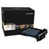 Lexmark C540X35G Photoconductor Unit