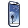 Kensington Soft Case for Samsung Galaxy S3, Blue