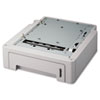 Cassette Tray for Samsung CLP775ND, 500 Sheets
