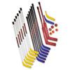 Champion Sports Rhino Stick Senior Hockey Set, 47
