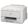 Epson WorkForce Pro WP-4023 Wireless Color Inkjet Printer