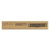 Xerox 6R1397 Toner, 15,000 Page-Yield, Magenta