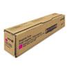 Xerox 6R1515 Toner, 15,000 Page-Yield, Magenta