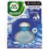 Flip & Fresh, Glacier Bay Serene Waters, 0.25oz Bottle