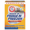 Arm & Hammer Fridge-n-Freezer Pack Baking Soda - CDC 3320084011CT