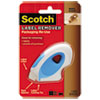 Scotch Label Remover - MMM RULR