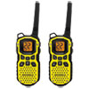 Motorola Talkabout MS350R Two Way Radio, 1 Watt, GMRS/FRS, 22 Channels, 1 Pack