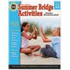 Summer Bridge Activities, Grades 2-3