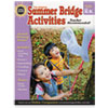 Summer Bridge Activities, Grades PK-K