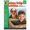 Summer Bridge Activities, Grades 1-2