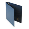 Avery Heavy-Duty Vinyl EZD Ring Reference Binder, 1