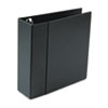 Avery Heavy-Duty Binder with One Touch EZD Rings, 4