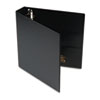 Avery Heavy-Duty Binder with One Touch EZD Rings, 1-1/2