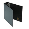 Avery Heavy-Duty Binder with One Touch EZD Rings, 2