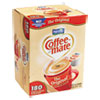 Coffee-mate Liquid Coffee Creamer - NES 753032