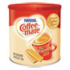 Coffee-mate Powdered Creamer - NES 824802