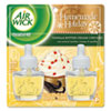 Air Wick Scented Oil Refill - RAC 81262