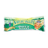 Nature Valley Granola Bars, Oats'n Honey Cereal, 1.5oz Bar, 18 Bars/Box