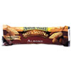 General Mills Nature Valley Granola Bars, Sweet & Salty Nut Almond Cereal, 1.2oz Bar, 16/Box