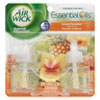 Air Wick Scented Oil Refill - RAC 81249