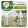 Air Wick Scented Oil Refill - RAC 82733