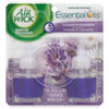 Air Wick Scented Oil Refill - RAC 78473CT