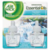 Air Wick Scented Oil Refill - RAC 79717CT