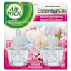 Air Wick Scented Oil Refill - RAC 80095