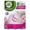 Air Wick Aroma Sphere Air Freshener - AWK 89330
