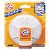 Arm & Hammer Fridge Fresh Baking Soda - CDC 3320001710