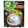 Air Wick Aroma Sphere Air Freshener - AWK 89329