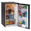 Avanti 4.3 CF Refrigerator, 19 1/2