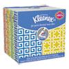 Kleenex Facial Tissue Promotion