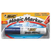 BIC Magic Marker Brand Window Markers - BIC MWXP11BE