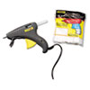 Stanley Bostitch GlueShot Dual Melt High/Low Temperature Glue Gun