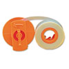 Brother 3015 Lift-Off Correction Tape, 6/Pack