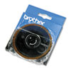 Brougham 10-Pitch Cassette Daisywheel for Brother Typewriters, Word Processors