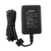 AC Adapter for Brother P-Touch Labeling Systems, 9V