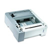 Lower Paper Tray f/DCP-9045CDN;HL-4070CDW;MFC-9440CN/9450CDN/9840CDW, 500 Sheets