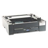 Brother LT5300 Lower Laser Paper Tray, 250 Sheets