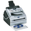 MFC7220 Laser Printer/Copier/Scanner/Fax/PC Fax