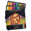 Prismacolor Premier Colored Woodcase Pencils, 48 Assorted Colors/Set