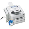 MFC-8220 All-in-One Laser Printer, Copy/Fax/Print/Scan