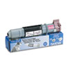 TN250 Toner, 2200 Page-Yield, Black