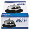 Advantus Call Bell, 3-3/8