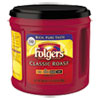 Folgers Coffee, Classic Roast, Ground, 30.5 oz Canister Promotion