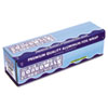 Boardwalk Heavy-Duty Aluminum Foil Rolls, 18